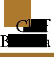 chefbaklava_logo_a2