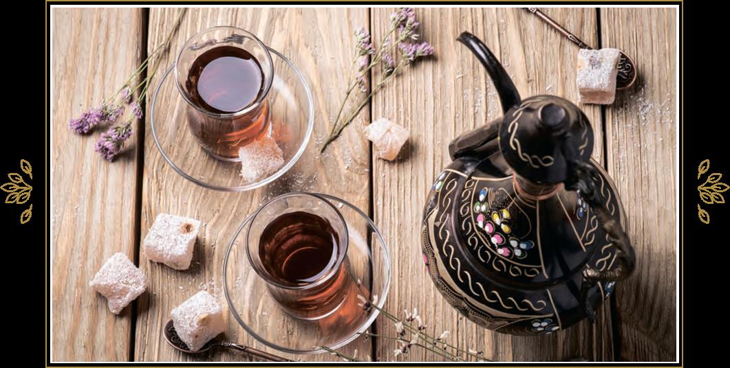 home_tea